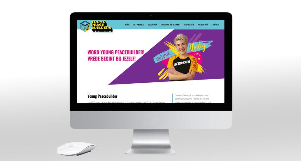 youngpeacebuilders1
